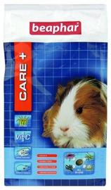 Beaphar Care Guinea Pig 1.5kg