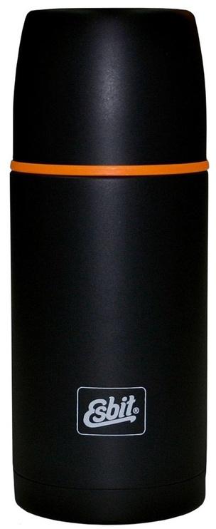 Esbit Vacum Flask 0.5