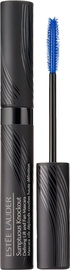 Estee Lauder Sumptuous Knockout Mascara 6ml Black