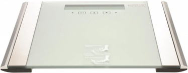Kardio-Test KT-EF912 Electronic Scale