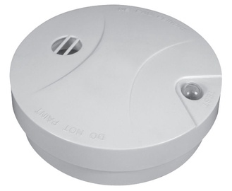 Sentek SD-218 Stand Alone Detector