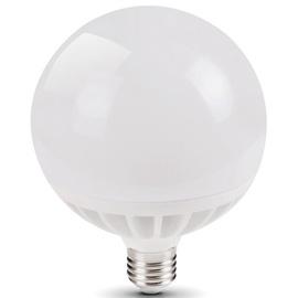 Verners Globe LED 24W
