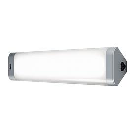 Tvirtinamas šviestuvas Osram Linear corner, 12W, LED