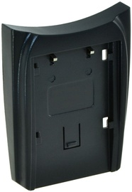 Jupio Charger Plate for Canon BP-709/718/727