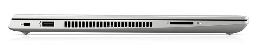 HP ProBook 455R G6 Full HD SSD Ryzen 3 W10 Pro