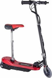 Manta MES001K Scooter
