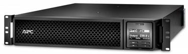 APC Smart-UPS SRT 1000VA RM 230V NC