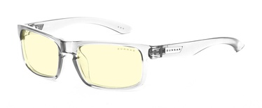 Gunnar Enigma Gaming Glasses Amber Transparent