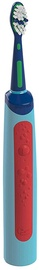 Playbrush Smart Sonic Blue/Red