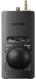 Ricoh Theta 3D Microphone TA-1