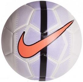 Nike Mercurial Veer 5 Violet