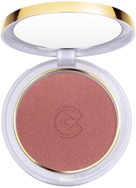 Collistar Silk Effect Maxi Blusher 7g 22