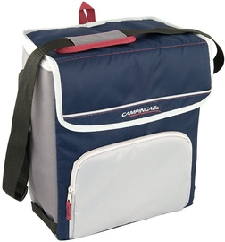 Šaltkrepšis Campingaz Fold'N Cool 2000011724 Dark Blue, 20 l