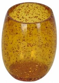 Ridder Danzig 22260124 Gold