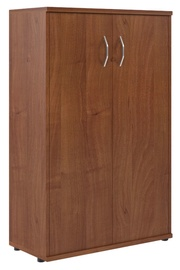 Skyland Imago Office Cabinet CT-2.3 Walnut