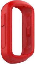 Aizsargapvalks Garmin Edge®, sarkana