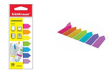 ErichKrause Page Maker Flags 31179