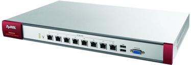 Zyxel USG310-EU0102F USG Firewall