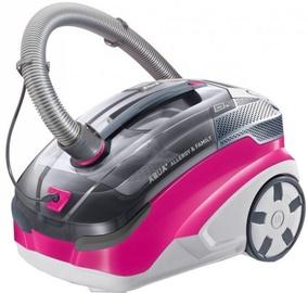Tolmuimeja Thomas Aqua+ Allergy & Family 788-585 Gray/Pink