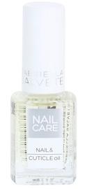 Gabriella Salvete Nail Care Nail & Cuticle Oil 11ml