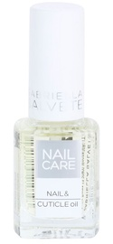 Gabriella Salvete Nail Care Nail & Cuticle Oil 11ml