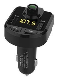 RoGer RO-AD3 FM Transmitter