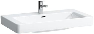 Laufen Pro S 850x460mm Washbasin White