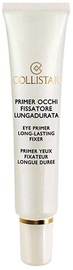 Collistar Eye Primer Long-Lasting Fixer 10ml