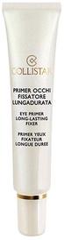 Collistar Eye Primer Long-Lasting Fixer 10ml