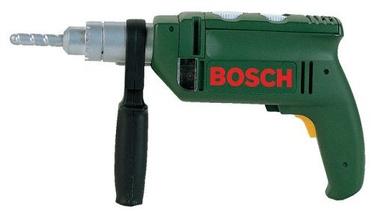 Klein Bosch Drill 84101