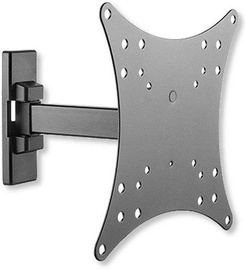 Techly Wall Mount 100860