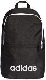 Adidas Linear Classic Daily Backpack DT8633 Black