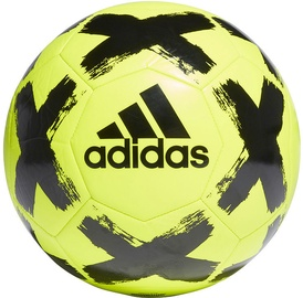 Adidas Starlancer Club Ball FL7034 Yellow/Black