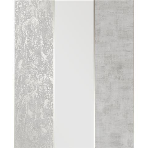 Viniliniai tapetai 106518