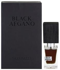 Smaržas Nasomatto Black Afgano 30ml Parfem Unisex