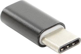 Accura Micro USB to USB-C ACC2089