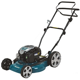 Makita PLM5121N2 Lawnmower