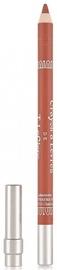 TLeClerc Lip Pencil 1.2g 11