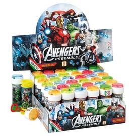 Muilo burbulai Brimarex Avengers, 0.06 l