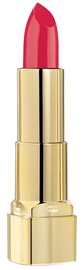 Astor Soft Sensation Moisturizing Lipstick 4.8g 203