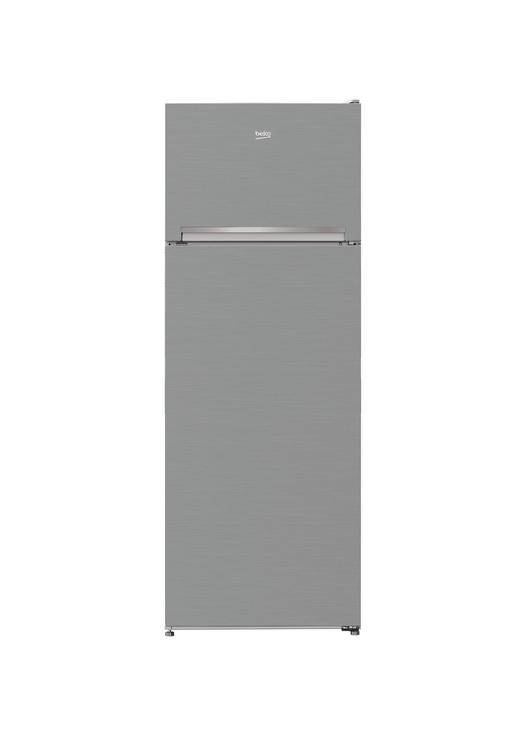 Šaldytuvas Beko RDSA240K30XPN