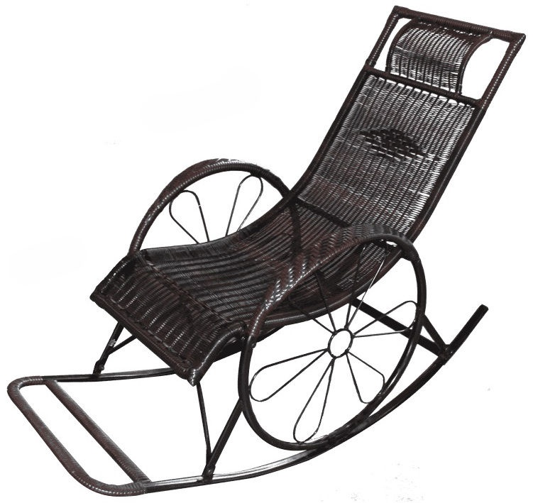 Diana Rocking Chair