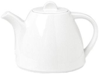 Leela Baralee Simple Plus Coffee Pot 45cl