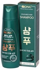 DNC Shampoo For Colored Hair 250ml