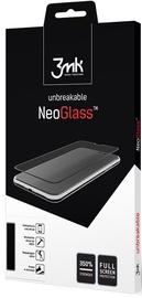 3MK NeoGlass Screen Protector For Samsung Galaxy A51 Black
