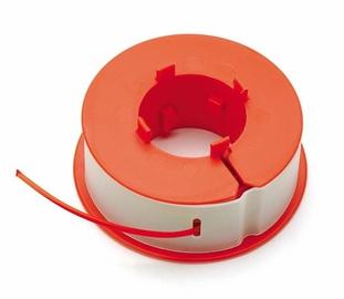 Automatinis žoliapjovės lynas Bosch Pro-Tap F016800175, 8 m