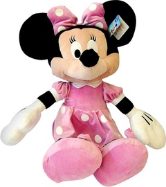 Disney Minnie 1100468