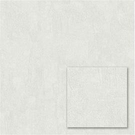 Viniliniai tapetai Sintra 550809