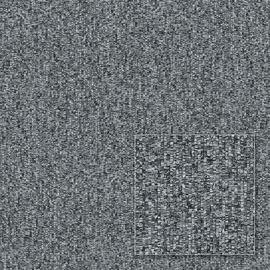 Tapetas flizelino pagrindu, Sintra, 384558,Fabio, juodas