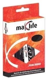 Maxlife LG G4 BL-51YF 3000mAh Battery